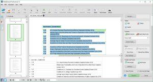 professional e mail templates ae screenshot custom excel
