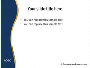 professional powerpoint templates free download professional powerpoint template esbslesu
