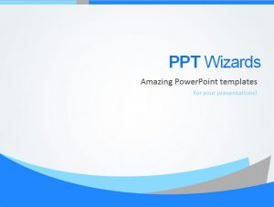 professional powerpoint templates free download professional powerpoint templates