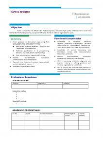 professional reference list template impressive resume format inside proper resume format