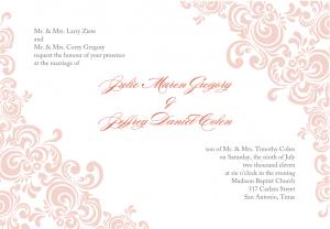 professional report templates sample wedding invitation cards templates