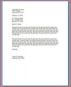 professional thank you letter type professional letter x