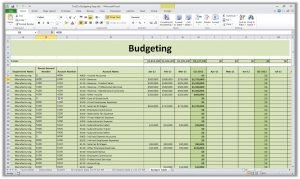 profit and loss template excel budget ledger template app store banner budgeting zmocdk