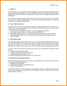 project proposal examples examples of project proposals project proposal guidelines cb