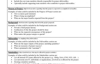 project scope example project scope template hgiqxxl