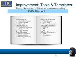 project scope template rego university process maturity ca ppm ca clarity ppm