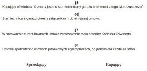 promissory note format g