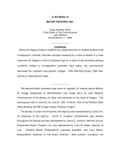 promissory note templates free no objection letter format for employer shopgrat
