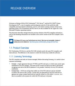 promissory note templates word sample free release notes template