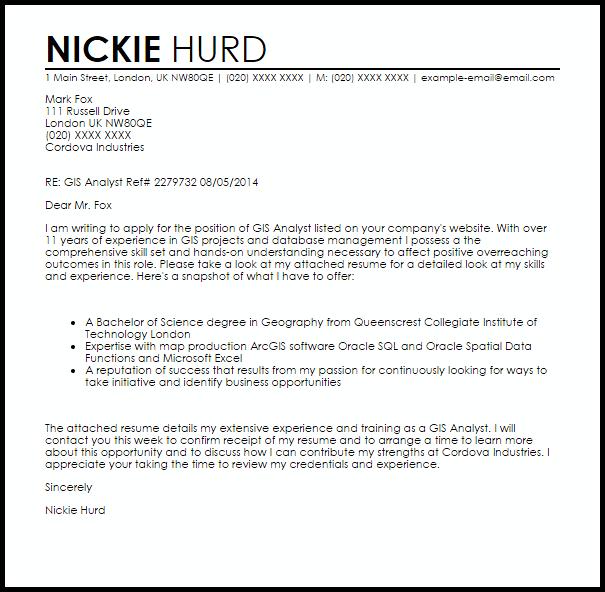 promotion letter templates