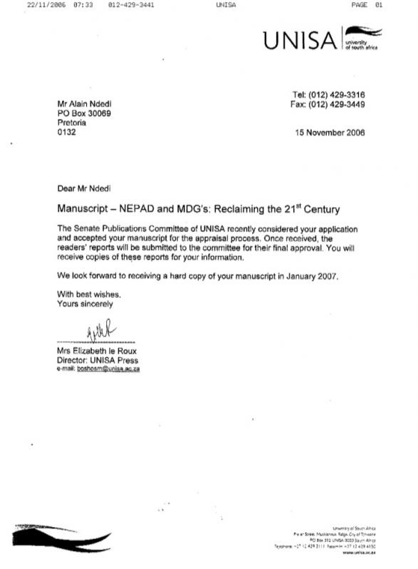 Proof Of Residency Letter Template Pdf | Template Business