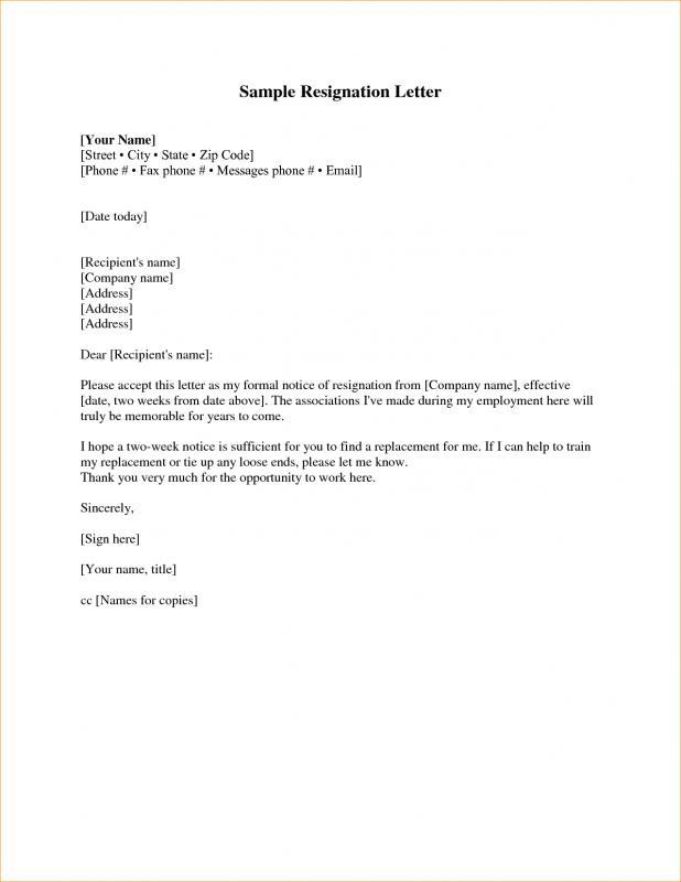 proposal letter sample