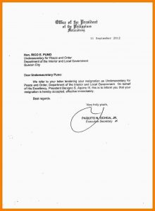 proposal letter template how to make resignation letter tagalog tagalog resignation letter examples usecpunoletter