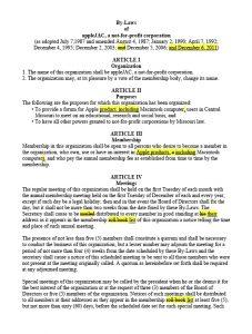 proposal template doc adfbdceffccbd wi