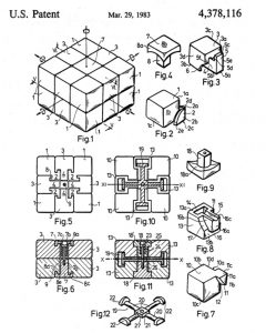 provisional patent application example rogdv