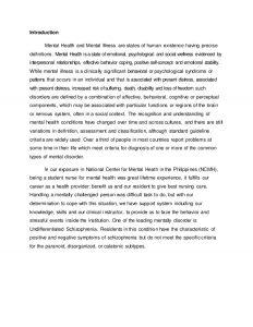 psychology case study examples casestudyexample