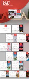 publisher calendar templates ea ea