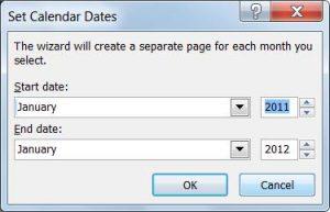 publisher calendar templates df f afe dcfab