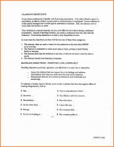 purchase agreement sample car accident settlement calculator allstate page