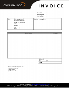 quote template word invoice template download download receipt template word free voucher vehicle invoice xuqkiw