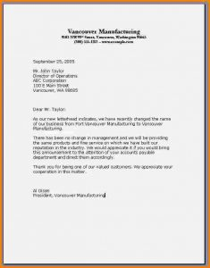 quote templates word formal business letter formal business letter format mttxqih