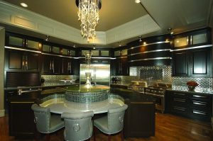 real estate agent flyer art deco kitchen with black cabinets i g istedglfqcgo ortq