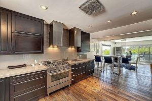 real estate agent flyer contemporary kitchen with breakfast bar i g isdkqkzfyd ccprw