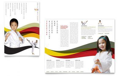 real estate brochure templates sfd s