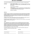 real estate contracts assignment of real estate contract and sale agreement template throughout real estate sales contract template