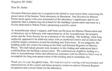 real estate letter of intent patterson letter