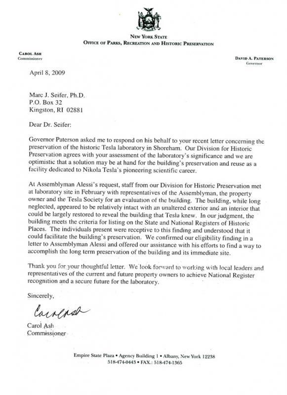 real estate letter of intent