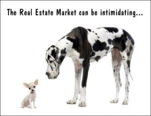 real estate marketing plan badffabbcdbbade real estate postcards real estate cards