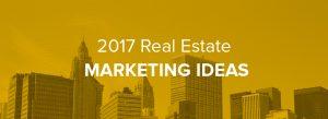real estate marketing plan template real estate marketing ideas