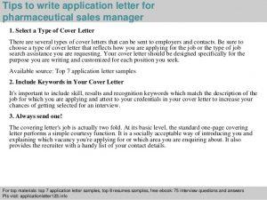 real estate offer letter template pharmaceutical sales manager application letter