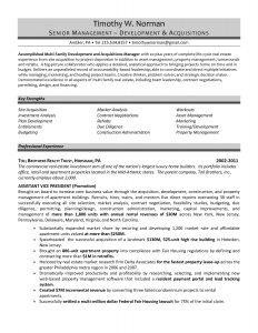 real estate offer letter template real estate developer resume sample it resume cover letter sample