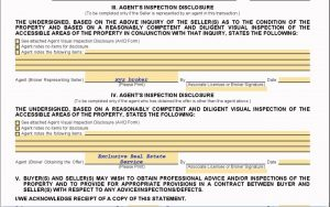 real estate purchase agreement template maxresdefault