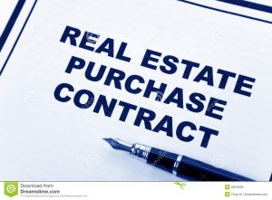 real estate purchase contract real estate purchase contract