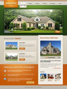 real estate templates templates real estate mxtmaa
