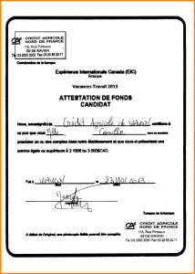 receipt template doc certificate d word accommodation