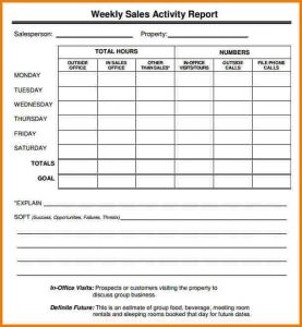 receipt template free sales report template weekly sales report template