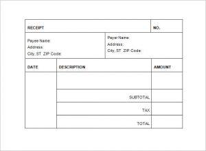 receipt template pdf invoice receipt template word invoice receipt template free word download tvnarq