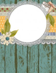 recipe page templates blankbindercover zpsfdcad