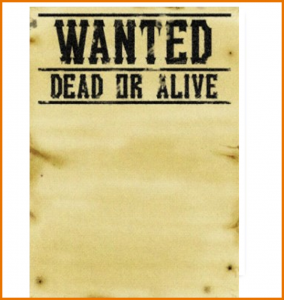 recipe template word help wanted poster wanted poster