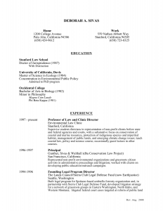 recommendation letter for graduate school from professor courier cover letter samples for resume