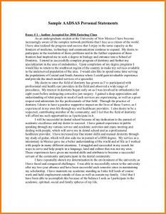 recommendation letter for high school student personal statement examples for college admission slide cb