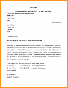 recommendation letter for students example of request letter for permission how do you write a request letter