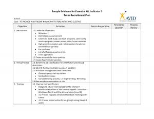recruitment plan templates recruitment plan template fgxqm