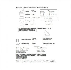 reference page template reference sheet template free word pdf documents download