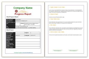 reference template word microsoft word report templates