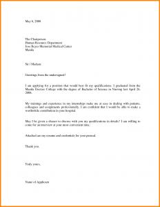 referral form template job application format doc